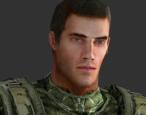 Soldier old 3 face 1.jpg