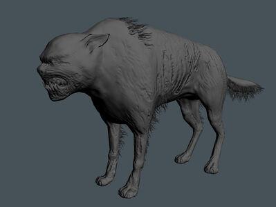 Pseudodog poly.jpg