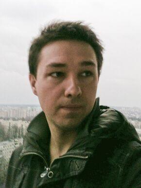 Ilya Tolmachyov.jpg