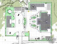 Concept-art S2 old RIChAZ map.jpg
