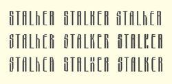 Logo S2 old font variants.jpg