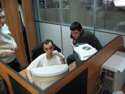 Testers 2005.jpg