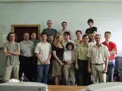 GSC strategy 3 2003.jpg