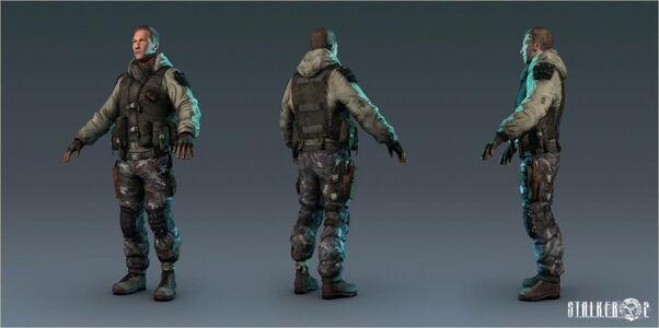 Render S2 old character neutral 1 1.jpg