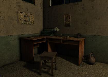 Screenshot S2 old Blockpost armory inside 1.jpg