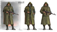 Art S2 old character military 3.jpg