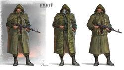 Art S2 old character military 3.jpg