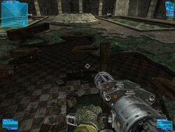 S-shot ol 4.jpg