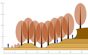 Terrain Scheme.jpg