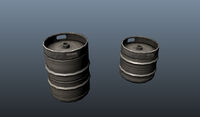 Render S2 old kegs 2.jpg