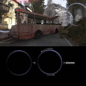 Bus Damages.jpg