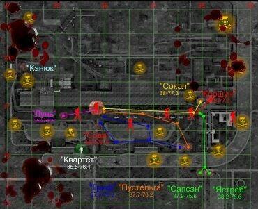 Карта операции «Монолит».jpg