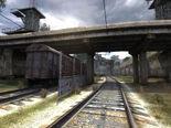 L07 stalker-screenshots-20070131-065259626.jpg