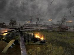 L12 stalker-screenshots-20070131-065302204.jpg