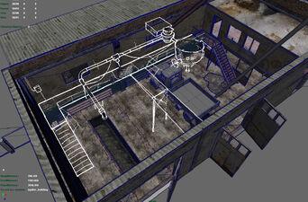 Garage 01.jpg
