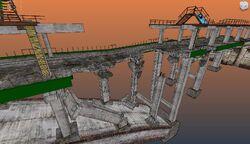 Most Preobrazhenskogo FireHead.jpg