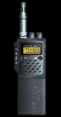 Hand radio.png