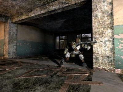 L11 stalker-screenshots-20070131-065433762.jpg