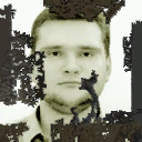 Sergey Ivantsov game photo.png