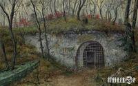 Art S2 old Bombshelter entrance (with logo).jpg