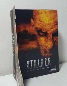 Photo SoC DVD-box Australia box 1.jpg