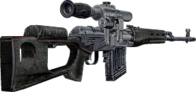 SVD mod icon.png