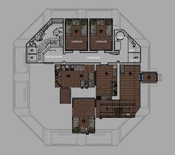 Scientifist bunker.jpg