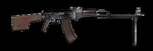 RPKS-74.png