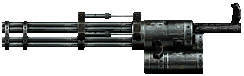 M134 inventory icon.png