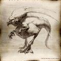 Beastmaster h.jpg