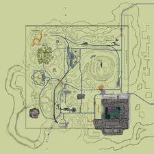Jupiter map 9.jpg
