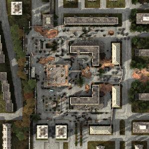 Map mp autostation.jpg