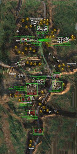 Garbage marked map.jpg