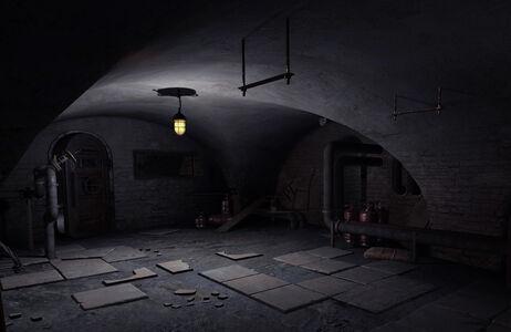 Screenshot S2 old Bombshelter indoor 3.jpg