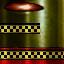 Texture-2001 rocket.png