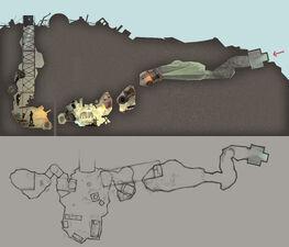 Blackdigger HidingPlace Top View 01.jpg