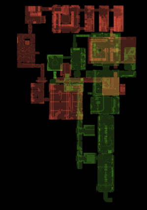 Texture map X-10.png