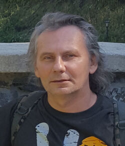 Andrey Didenko 2016.jpg