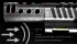 Icon CS upgrade weapon muzzle brake.png