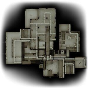 Map labx8.jpg