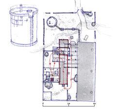 Substantion workshop plane.jpg