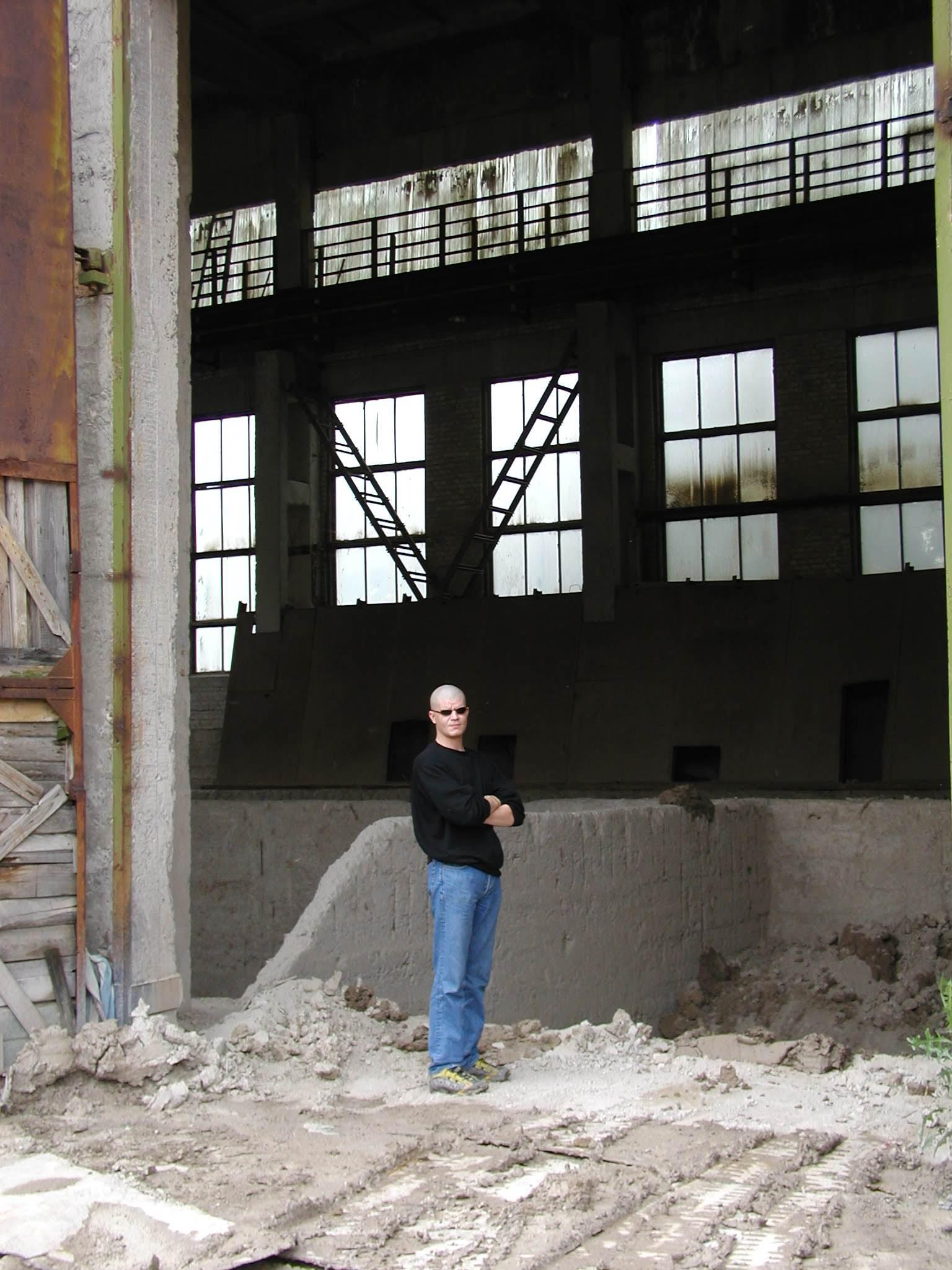 Антон большаков бетон купить лак для бетона в казани