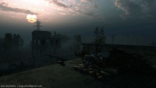 Screenshot S2 old mine Young Communard roof.jpg