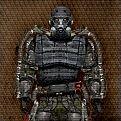 Мастер боевых систем.jpg