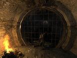 L08 stalker-screenshots-20070131-065428528.jpg