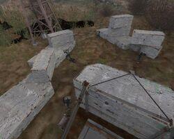 2232 garbage building.jpg