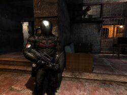 L05 stalker-screenshots-20070131-065529025.jpg