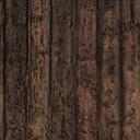 Texture-2001 wood04.png