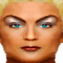 Texture-2001 FACEFL.png