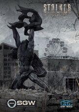 Call of pripyat prometei poster 300dpi sgw.jpg